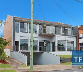 121 Wharf Street, Tweed Heads, NSW 2485