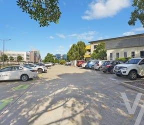 Lot 9/710 Hunter Street, Newcastle West, NSW 2302