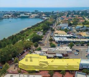 25-27 Mandurah Terrace, Mandurah, WA 6210