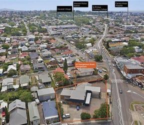 42 Georgetown Road, Georgetown, NSW 2298