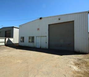 38 Nobility Street, Moolap, Vic 3224