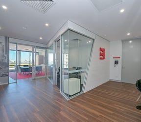 66 & 75, 12 St Georges Terrace, Perth, WA 6000