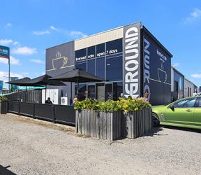 Unit 1/ 34 Murradoc Road, Drysdale, Vic 3222