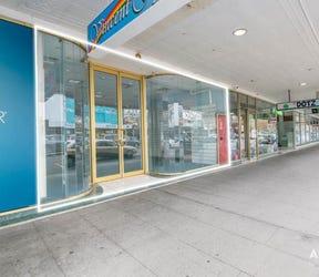 Harris Scarfe Plaza, 60 Fryers Street, Shepparton, Vic 3630