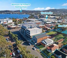 7, 9 & 11 Gen Street, Belmont, NSW 2280
