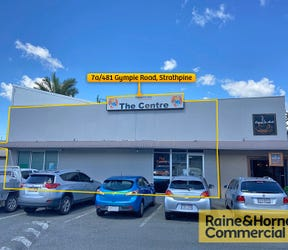 7a/481 Gympie Road, Strathpine, Qld 4500