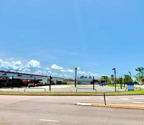 388 Stuart Highway, Winnellie, NT 0820