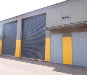 The Vault, Unit 5, 6 Willes Road, Berrimah, NT 0828