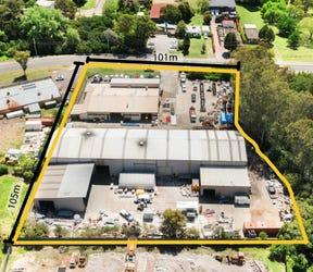 15 Bridge Street, Picton, NSW 2571