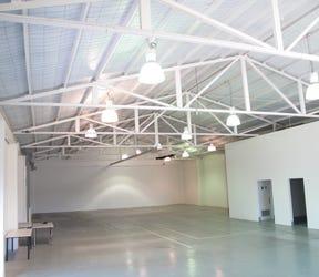 Unit 2, 83 Anzac avenue, Redcliffe, Qld 4020