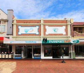 85 Rooke Street, Devonport, Tas 7310