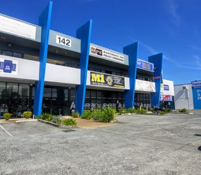 Suite 12, 142 Siganto Drive, Helensvale, Qld 4212