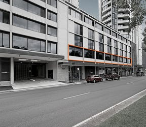 Level 1, Suite 102, 470 King Street, Newcastle, NSW 2300