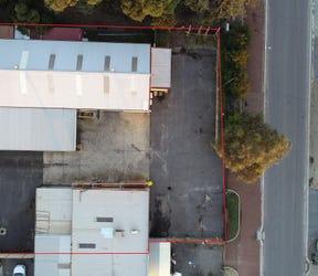 2/57 Owen Road, Kelmscott, WA 6111