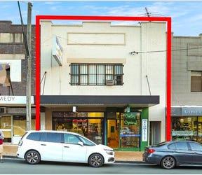 19 Frederick Street, Oatley, NSW 2223