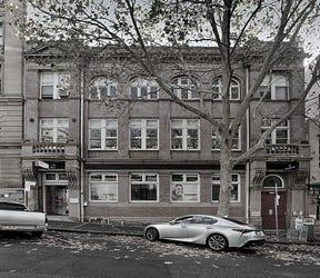 12 Bolton Street, Newcastle, NSW 2300