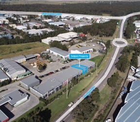 Unit 8, 19 Balook Drive, Beresfield, NSW 2322