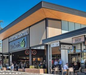 Flagstone Central, 25 Bushman Drive, Flagstone, Qld 4280