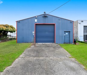 13 Holmes Street, North Geelong, Vic 3215