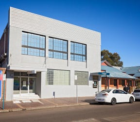 182A Maitland Road, Mayfield, NSW 2304