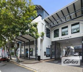 17/14 Browning Street, South Brisbane, Qld 4101