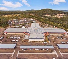 49 Advantage Avenue, Morisset, NSW 2264