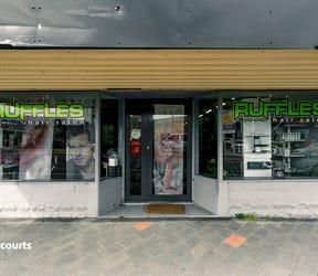 52B Main Street, Huonville, Tas 7109