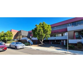 Suite 3/1A Ashley Lane, Westmead, NSW 2145