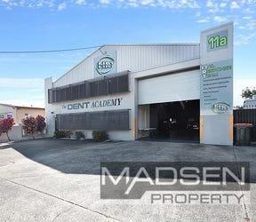 11 Dexter Street, Moorooka, Qld 4105