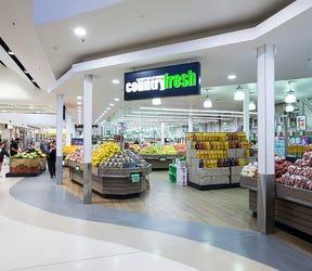 Marketfair Shopping Centre, S16, 4 Tindall Street, Campbelltown, NSW 2560