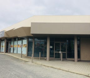 3/34 Prindiville Drive, Wangara, WA 6065
