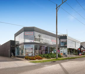Showroom 2, 615 Whitehorse Road, Mitcham, Vic 3132
