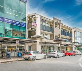 22 Baildon Street, Kangaroo Point, Qld 4169