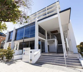 Level 1 - Suite 48, 1008 Wellington Street, West Perth, WA 6005