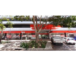 Jacana House, 39  Woods Street, Darwin City, NT 0800