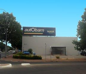 37 Sir Donald Bradman Drive, Mile End, SA 5031