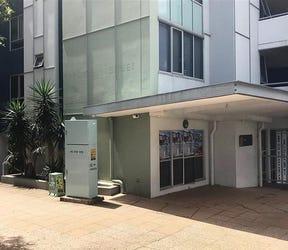 111/8 Cordelia  Street, South Brisbane, Qld 4101