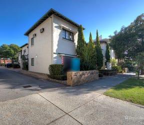 6/5 Colin Street, West Perth, WA 6005