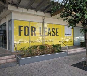 831 Gympie Road, Chermside, Qld 4032