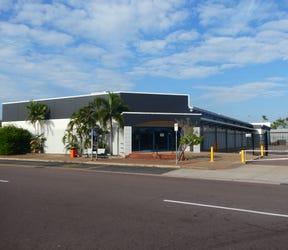 4 Maluka Street, Palmerston City, NT 0830