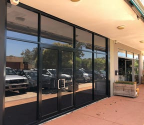 103 Harris Street, Castle Hill Shopping Centre, Bicton, WA 6157