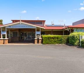 Australind Medical Centre, Unit 2, 1 Mulgara Street, Australind, WA 6233