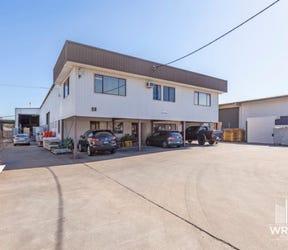 26 Counihan Road, Seventeen Mile Rocks, Qld 4073