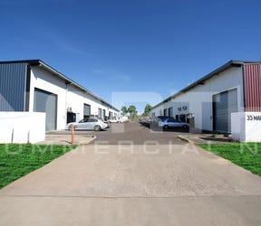 Unit 8, 35 Marjorie Street, Pinelands, NT 0829