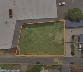 Lot 7/333 High Street, Maitland, NSW 2320
