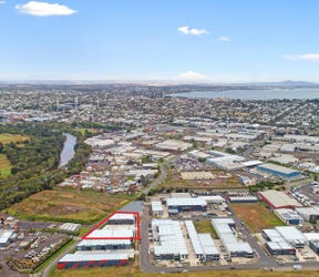Units 1-7/ 9-17 Raptor Place, South Geelong, Vic 3220