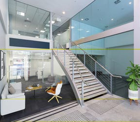 VACANT POSSESSION - PRICE REDUCTION, 1/41 St Georges Terrace, Perth, WA 6000