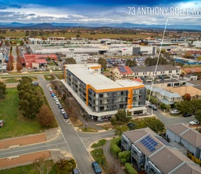 11/73 Anthony Rolfe Avenue, Gungahlin, ACT 2912