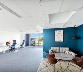 Suite 2.09, 1 Centennial Drive, Campbelltown, NSW 2560
