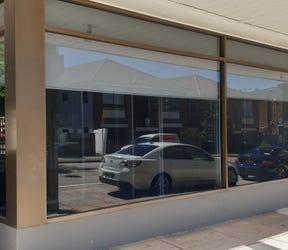 87-89 Lyons Road, Drummoyne, NSW 2047